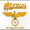 Couverture de l'album The Eagle Has Landed, Pt. 3