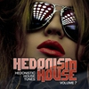Cover of the album Hedonism House, Vol. 7