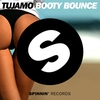 Cover of the album Booty Bounce - Single