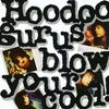 Cover of the album Blow Your Cool!