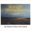 Cover of the album Jeg Vet Min Gjenløser Lever