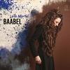Couverture de l'album Baabel