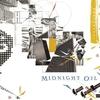 Couverture de l'album 10,9,8,7,6,5,4,3,2,1 (Remastered)