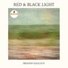 Cover of the album Red & Black Light
