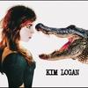 Couverture de l'album Kim Logan