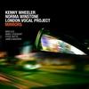 Cover of the album Mirrors (feat. Nikki Iles, Mark Lockheart, Steve Watts & James Maddren)