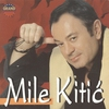 Cover of the album Mile Kitic