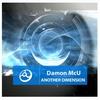Couverture de l'album Another Dimension (feat. Adri)