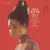 Cover of the album Silk & Soul