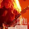 Couverture de l'album Rendez-vous à l'Élysée Montmartre (Live)