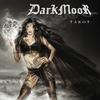 Cover of the album Tarot