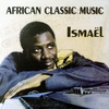 Cover of the album African Classic Music