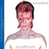 Couverture de l'album Aladdin Sane - 40th Anniversary