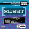 Cover of the album Sweat