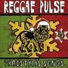 Cover of the album Reggae Pulse, Vol. 4 - Christmas Songs