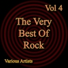 Couverture de l'album The Very Best Of Rock Vol 4
