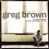 Couverture de l'album If I Had Known: Essential Recordings, 1980-1996
