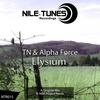 Cover of the album Elysium - Single