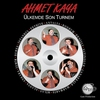 Cover of the album Ülkemde Son Turnem