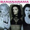 Cover of the album Pop Life