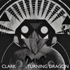 Couverture de l'album Turning Dragon