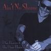 Cover of the album Ain't No Shame