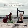 Cover of the album Unbroken Dreams