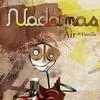 Cover of the album Un air de famille