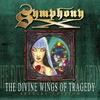 Cover of the album The Divine Wings of Tragedy