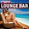 """Cover of the album Top Of Lounge Bar -€"""" Volume 1"""