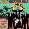 Cover of the album Golden Classics