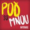 Couverture de l'album Poď so mnou (feat. Kali) - Single