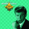 Cover of the album Cameo Parkway: The Best of Bobby Rydell, 1959-1964