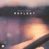Couverture de l'album Reflekt