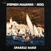 Couverture de l'album Sparkle Hard