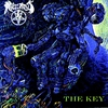 Cover of the album The Key
