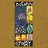 Couverture de l'album Tommy