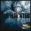Couverture de l'album One Kill Wonder