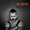 Cover of the album De Geest