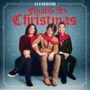 Couverture de l'album Finally It's Christmas
