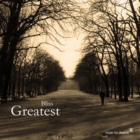 Cover of the track Bliss (Greatest Hits)