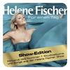 Cover of the album Für einen Tag (Helene Fischer Show Edition)