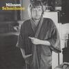 Couverture du titre Harry Nilsson - Without You (Audio)
