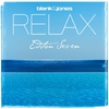 Cover of the album Relax - Edition 7