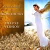 Couverture de l'album From the Sky (Deluxe Version)
