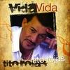 Couverture de l'album Vida