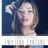 Cover of the album L'unica differenza