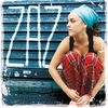 Couverture de l'album Zaz