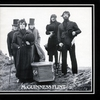 Cover of the album McGuinness Flint (Remastered)