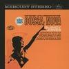 Cover of the album Big Band Bossa Nova